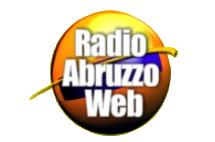 Radio Abruzzo Web